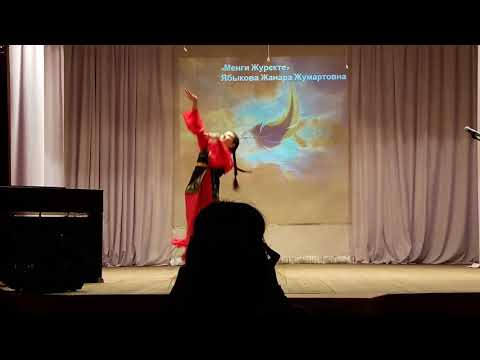 Отчётный концерт ДШИ 27.04.2018г.