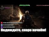 Нет покоя нашим Тёмным Душам: Remastered. День второй. — Стрим по Dark Souls: Remastered