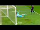 Philippe Cautinho All Goals and asaist