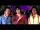 Masti - Отрываясь по полной - Saiyan Ji