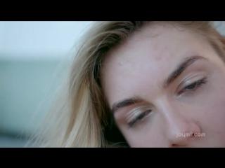 vlc-record-2018-08-17-14h25m13s-Sensual teen making love with her boyfriend - HD porn video - PornHD.mp4-.mp4