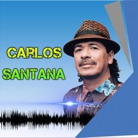 Carlos santana black magic woman mp3 free download abycamp.