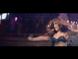 Дженнифер Лопес (Jennifer Lopez) - On The Floor ft. Pitbull КЛИП MTV Europe Musi (4)
