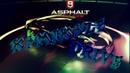 ASPHALT 9 LEGENDS KAMIKAZE DRIVE MOKUS GAME