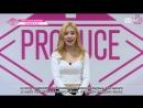 [FSG Pick Up!] PRODUCE 48 IndividualㅣПак СоёнㅣPR video (рус. саб.)