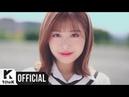 [MV] APRIL(에이프릴) _ Take My Hand(손을 잡아줘)
