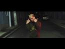Nio Garcia ft. Casper Magico - Quien Diría, 2018