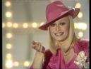 Raffaella Carra - Mi spendo tutto 1980