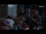 Kurtlar Vadisi Vatan 2017 HD русская озвучка