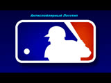 San Francisco Giants V Arizona Diamondbacks (13) MLB-2019 бейсбол за 17-05-2019