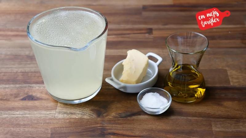 Tavuklu Nohutlu Pilav Tarifi - Tavuklu Pirinç Pilavı Nasıl Yapılır؟ (Pilav Tarifleri)