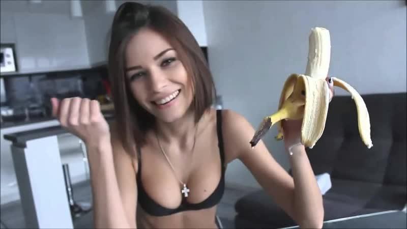 Katie Banks POV porn Squirt orgasm ПОРНО PORNO SEX СЕКС ANAL АНАЛ МИНЕТ BIG TITS ASS TEEN MILF
