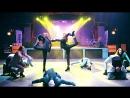 LSD 2018 - Dance - LSD Show New Formation