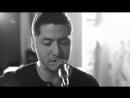 Tears In Heaven Eric Clapton Boyce Avenue acoustic cover on Spotify Apple