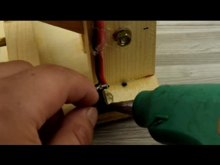 How To Make a Saw _ Table Saw or Bench Saw Machine at Home DIY