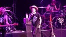 Adam Ant Goody Two Shoes Orlando 2018 HD