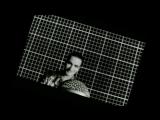 U2 Lemon (1993) Album Version