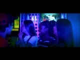 Dimitri Vegas &amp Like Mike feat. Wiz Khalifa - When I Grow Up (Official Music Video) (ft)