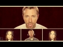 3 - Baba Yetu - Civilization IV Theme - Peter Hollens Malukah (The Lords Prayer in Swahili)