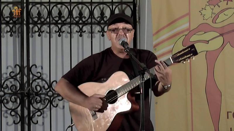 2016.08.13_5 Август. Киреев