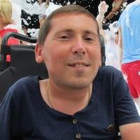 Кирилл Черненко
