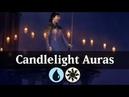 Candlelight Auras Standard Pauper Deck Guide MTG Arena