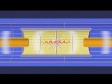 Как поймать бозон Хиггса