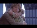 Кинорецензия: Очертания снов / Видение Пейзаж снов Бегство из сна / Dreamscape .(1984 г. США).