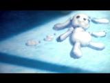 Аниме клип - Покажи мне любовь - Ангел кровопролития - Зак и Рейчел.mp4