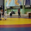 Акробатика и САМБО в Москве в Instagram: «#РодославКарпенков (5 лет) 1 место на турнире по спортивной борьбе