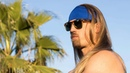 How to Wear a Headband With Long Hair - For Men