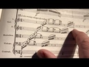 How To Write and Orchestrate for Strings - Score Study