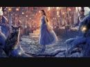 Fall On Me Official video from Disneys The Nutcracker And The Four Realms 2018 Andrea Bocelli, Matteo Bocelli