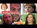 Deutschland und seine IRREN (Mirror vom 15.04.2018 Jasinna)