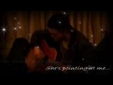 Robert Pattinson -- LET ME SIGN (With Lyrics)