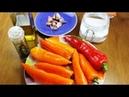 Сладкий перец по итальянски. Как вкусно приготовить Пепперони