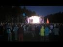 Концерт Розенбаума 2 Гринландия