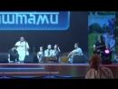 Я(!) люблю когда все вместе поют - хороший аргумент для того, чтобы все начали петь вместе :-/.