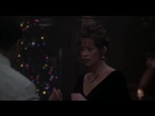 Жена священника | the preacher's wife | сша, фэнтези, драма, мелодрама, комедия, 1996 | реж. пенни маршалл