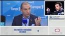 Messiha : «Les mouvements nationaux prouvent leur capacité à agir sur l'immigration» (E1, 01/11/18)