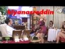 Porno çeksene (çeksen) Adnan, bundan iyisi olmaz - Türk filmi Adnan'ın Motorları 1 - full erotik film