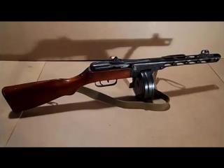 Самодельные двери из дерева своими руками Витраж сделай сам Обзор макета пулемет