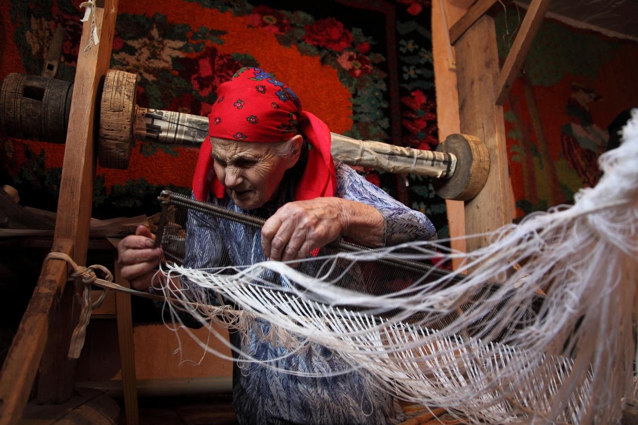 ткачество тюменских ковров картинки ожидании потока