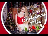 DJ LAYLA - Live Christmas MIX