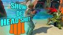LTG 8 UM VERDADEIRO SHOW DE HEAD SHOT CALL OF DUTY BO4