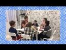 Стар Скул - видео с уроков