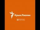 Чьи жизни забрала аннексия Крыма? Сергей Кокурин и Станислав Карачевский. Украинские военные, которые погибли во время аннексии