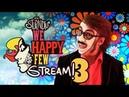 JOY DIVISION! The Stupendium We Happy Few Stream Part 3!