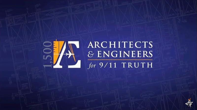 9/11: Explosive Evidence • AE911Truth [MMXIII] || ARk1T3CH