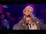 Jaques Offenbach - Ah! quel diner - Elina Garanca